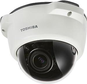IK-WR04A Surveillance/Network Camera - Color