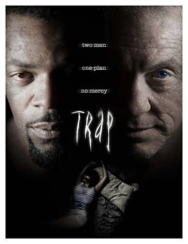 Trap on Amazon Prime Instant Video UK