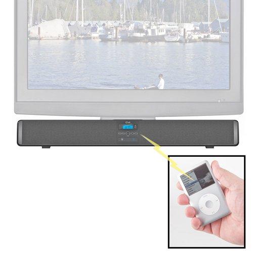 32 Inch 2 Channel 2.0 Sound Bar