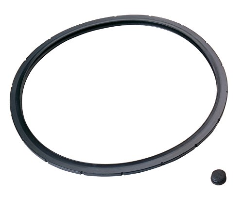 Presto 09985 Pressure Canner Sealing Ring (Presto 01781 Pressure Cooker compare prices)