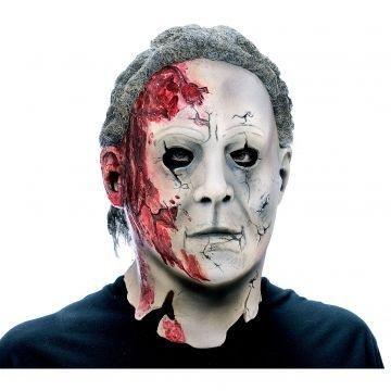 sanglante-masque-michael-myers