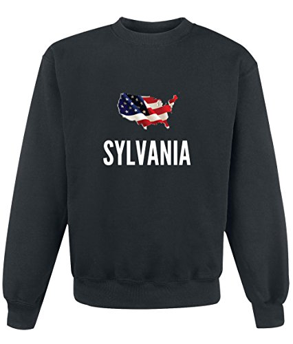 sweatshirt-sylvania-city-black