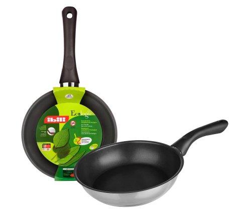 ibili-sarten-inox-ecologic-14-cm