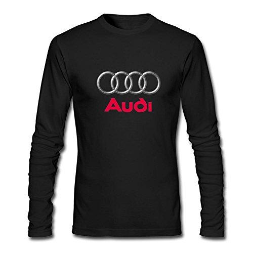 rnuer-audi-logo-mens-long-sleeves-t-shirts
