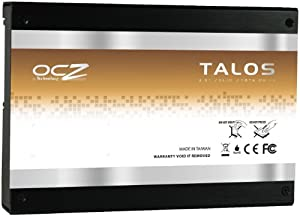 OCZ Talos C Series 480GB SAS 3.5-Inch Solid State Drive (TCSAK352-0480)