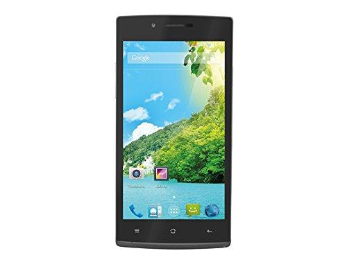 Trevi Phablet 5Q2 Android Quad Core