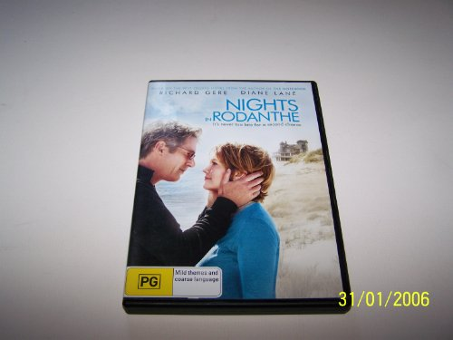 nights-in-rodanthe