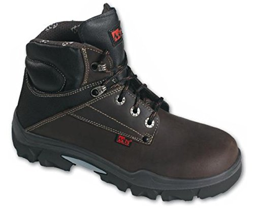 scarpe-antinfortunistiche-da-lavoro-mts-mod-nimba-s3-src-hi-ci-47