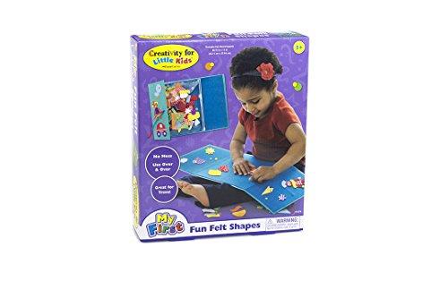creativity-for-kids-le-mie-prime-formine-di-feltro-gioco-per-bambini