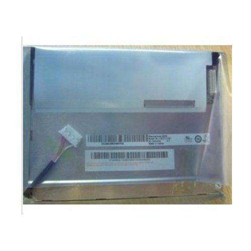 "Auo 6.5"" G065Vn01 V.1 V1 Lcd Panel Display"