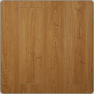 Laminate Flooring Cedar Floors 12mm Floor