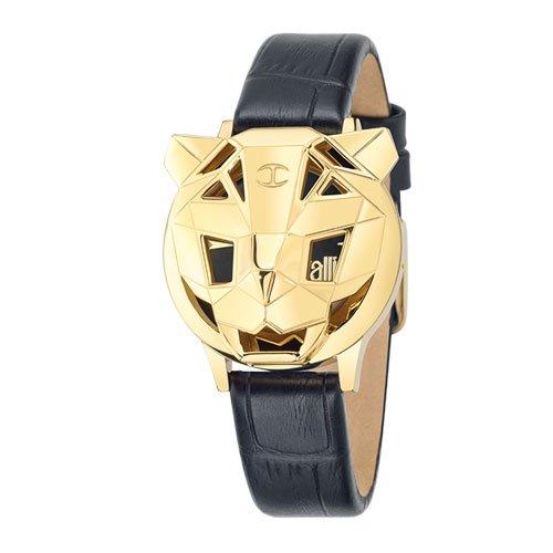 orologio solo tempo donna Just Cavalli Just Tiger casual cod. R7251561504
