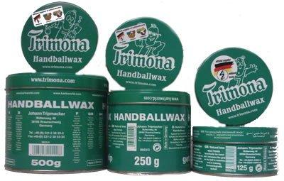 Trimona Handballwax 1kg