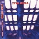 10,000 Light Years by Zeni Geva (2001-04-25)