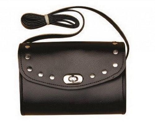 allstate-leather-womens-shoulder-bag-one-size-black