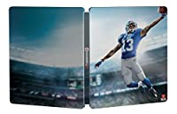 Madden NFL 16 from Electronic Arts