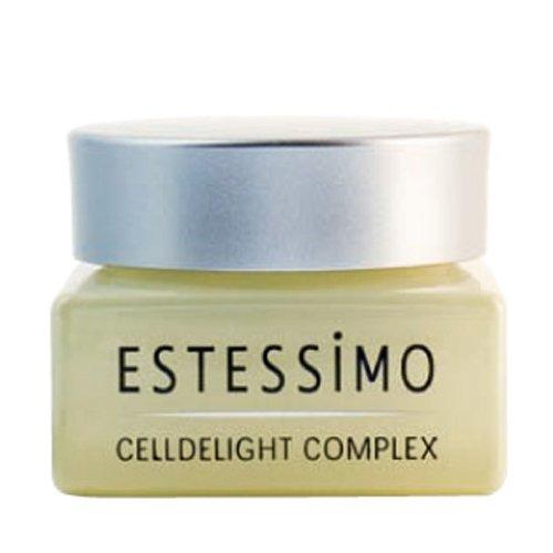 エステシモ セルデライトコンプレックスEX 30g 医薬部外品