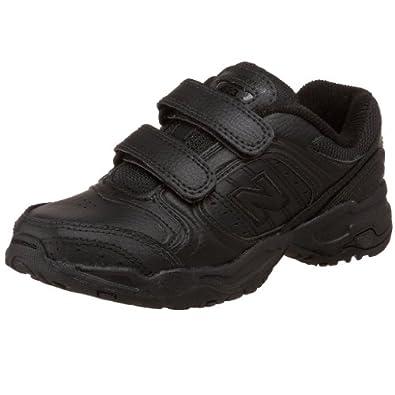 New Balance 623 H;L Sneaker (Little Kid)