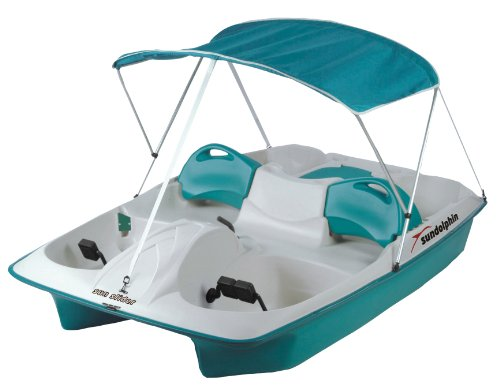 Kl Industries Sun Dolphin Parts : Sun dolphin paddle boat bing images