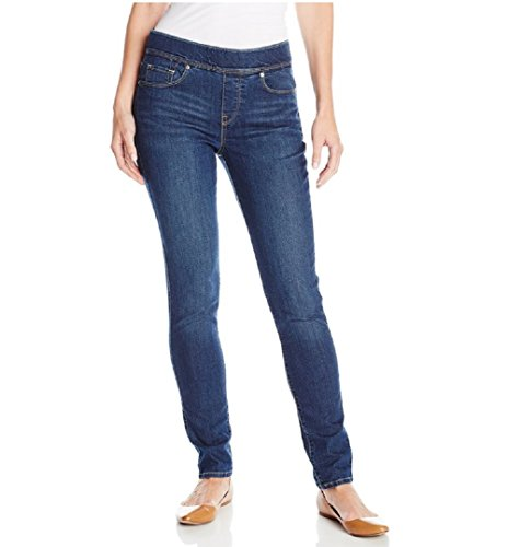 levis-womens-perfectly-slimming-pull-on-skinny-indigo-drift-78-cotton-20-polyester-2-elastane-30-10-
