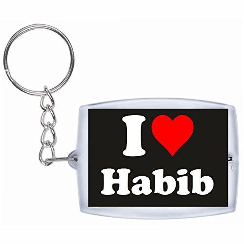 exklusive-geschenkidee-schlusselanhanger-i-love-habib-in-schwarz-eine-tolle-geschenkidee-die-von-her