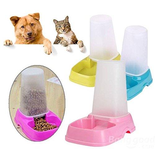 easyshop-Pet-Cat-Dog-Automatic-Food-Water-Feeder-Dispenser-Dual-Purpose-Pet-Bowl