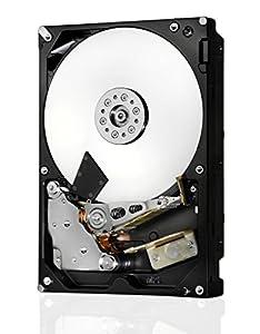 WL 300GB 15K RPM 2.5
