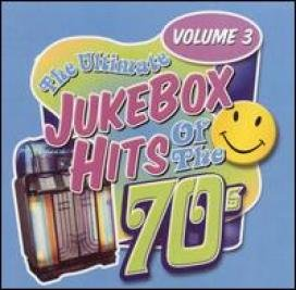 The Miracles - Hits Of The 70s (Disc 2) - Zortam Music