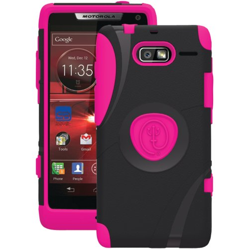 Trident Case AEGIS Series Case for Droid Razr M