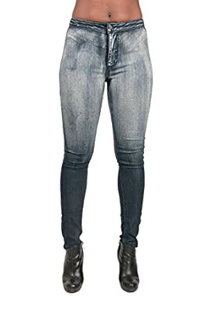Clothing shoes jewelry women clothing jeans