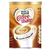 Nestle - Coffee Mate 200g