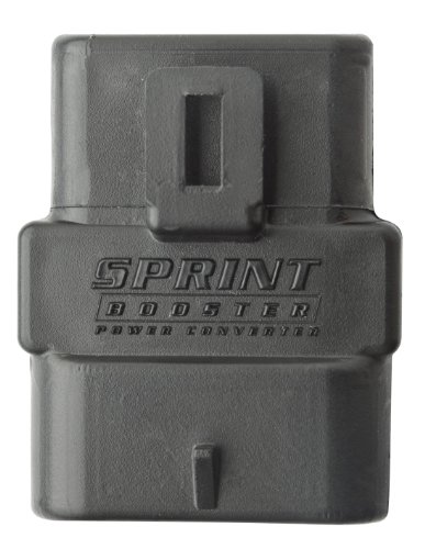 Sprint Booster Power Convertor !Chevy Cruze automatic Transmission ! 2009-2013 SBCH0032S (Chevy Cruze Power compare prices)