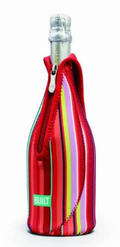 Neoprene Bottle Bag