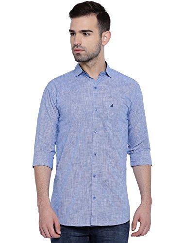 Showoff-Mens-Casual-Shirt
