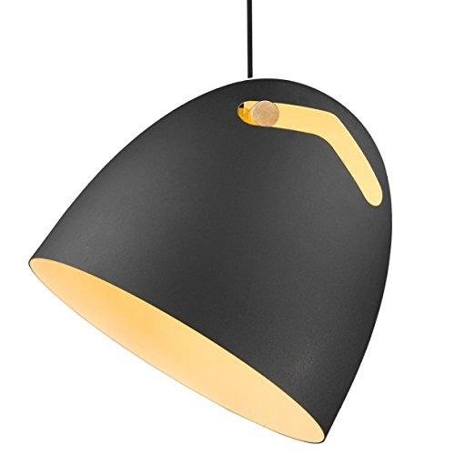 sospensione-design-nera-elegante-tsim
