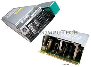 Intel AXX2PSMODL500 500W 115V Hot Swap Redundant Power Supply