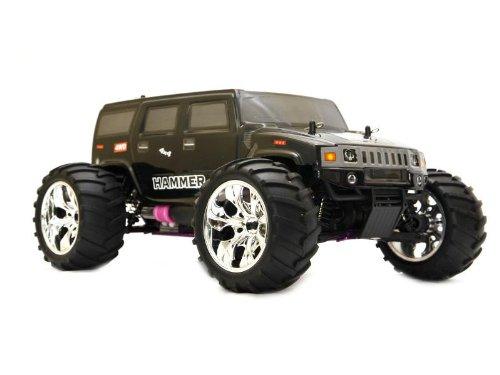 voiture-4x4-hummer-rc-combustor-monster-110-70-km-h-30ccm-24ghz