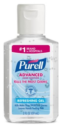 purell-instant-hand-sanitizer-2-ounce-pack-of-12