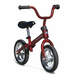 自転車の 自転車 練習用 : 自転車 子ども 用 自転車 ...
