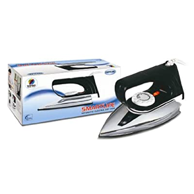 Wipro Smartlife Popular Dry Iron - 1000W