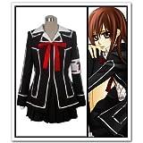 ... Costumes filles à vendre Uniforme scolaire Japonais , noir (coutume