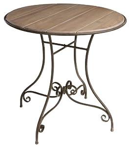 liste de couple de vincent r et anna x verre table cuisine top moumoute. Black Bedroom Furniture Sets. Home Design Ideas