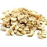 Split Cashew Nut 1kg