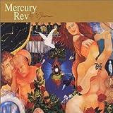 All Is Dream By Mercury Rev (2001-08-27)