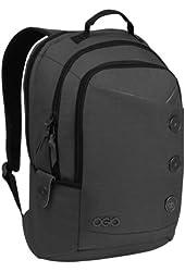 Ogio Women's Soho Laptop/Tablet Backpack