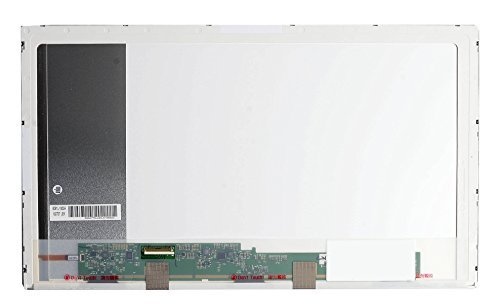 Click to buy Dell Vostro 3750 Laptop Screen 17.3 LED Bottom Left Wxga++ Matte - From only $64.2