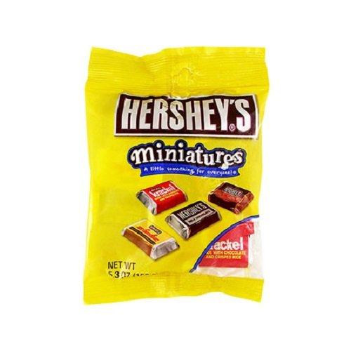 hersheys-schokolade-miniatures-53-oz-2er-pack-2-x-150-g