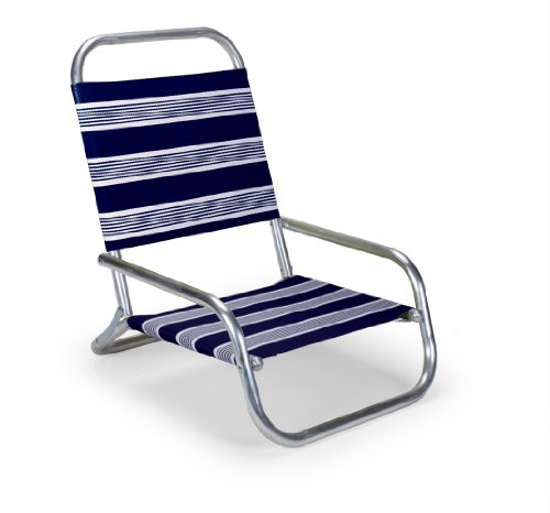 Folding Beach Chairs Related Keywords & Suggestions