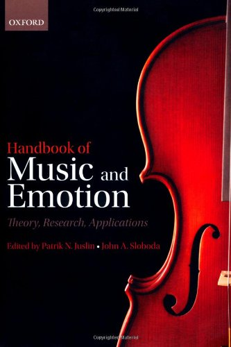 Handbook of Music and Emotion: Functions of Music in Film and Video