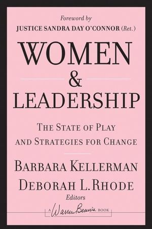 Women and Leadership: The State of Play and Strategies...
